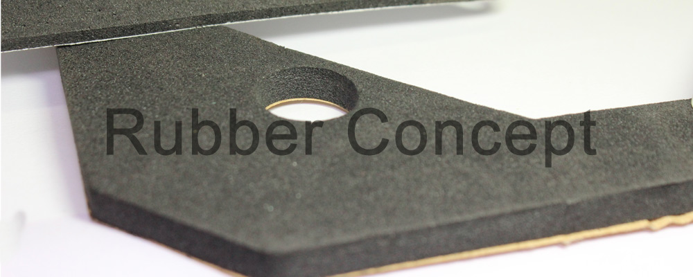 Rubber Concept - xlpe-foam-for-manufacturing php