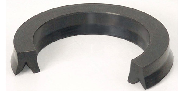 Industrial Rubber Gasket Manufacturers Amp Supplier In